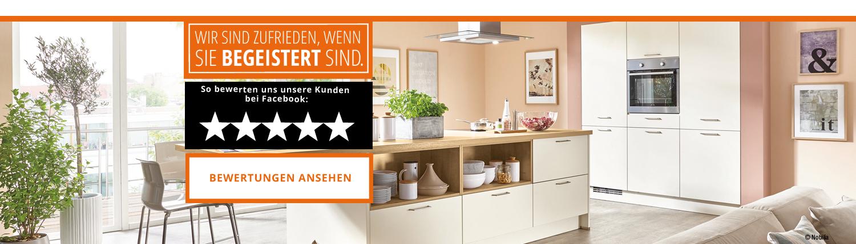 Küchen Duisburg andico die küchencompany ihr küchenstudio duisburg
