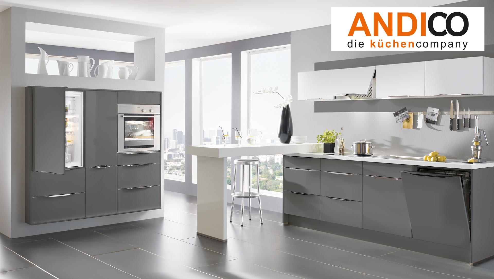 Aktuelle kuchen kochkorinfo for Einbauküchen duisburg