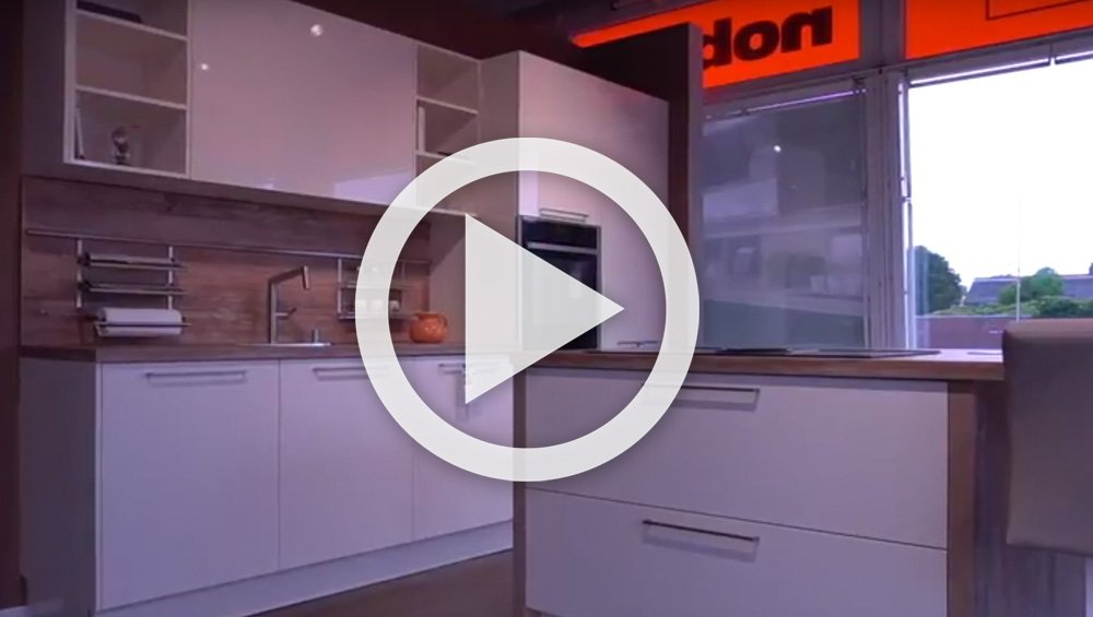 Ausstellungskuche 1 standort kempen andico die kuchencompany for Ausstellungsküche