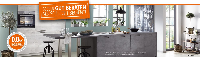 Küchenstudio Duisburg ziemlich brilliant küchen duisburg ideen das beste architekturbild
