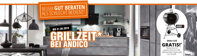 Küchenstudio Duisburg nett küchenstudio duisburg fotos die besten einrichtungsideen