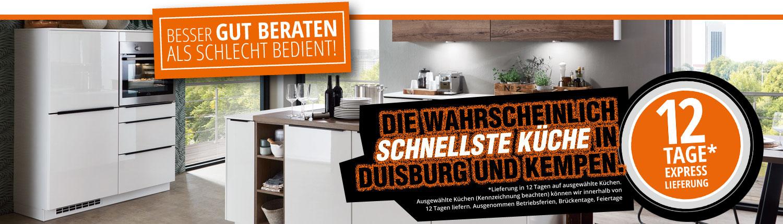Andico Die Kuchencompany Ihr Kuchenstudio Duisburg