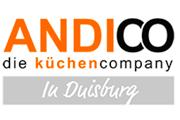 ANDICO die küchencompany
